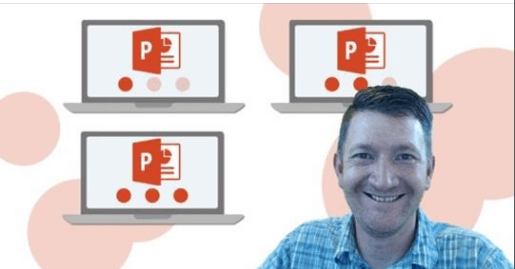 Microsoft PowerPoint From Beginner to Advanced-yangyanghub