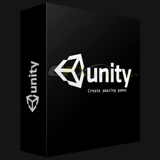 Unity Asset Bundle 5 – March 2020-yangyanghub