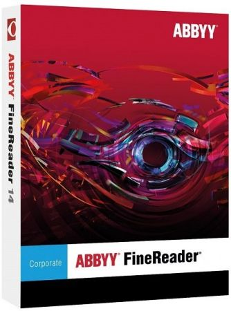 ABBYY FineReader 15.0.112.2130 Corporate Multilingual-yangyanghub