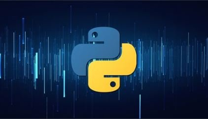 Python A-Z™: Python For Data Science With Real Exercises-yangyanghub