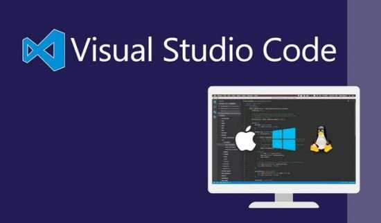 Visual Studio Code 1.45 Multilingual (x86/x64) Freeware-yangyanghub