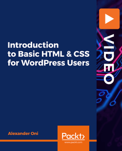 ^Introduction to Basic HTML & CSS for WordPress Users-yangyanghub