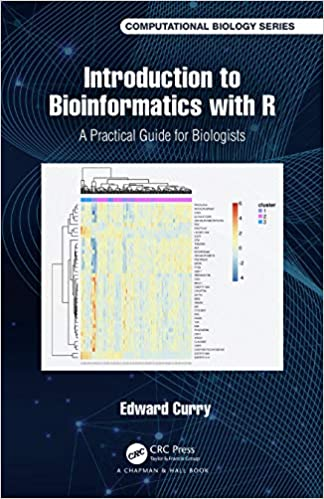 Introduction to Bioinformatics with R: A Practical Guide for Biologists-yangyanghub