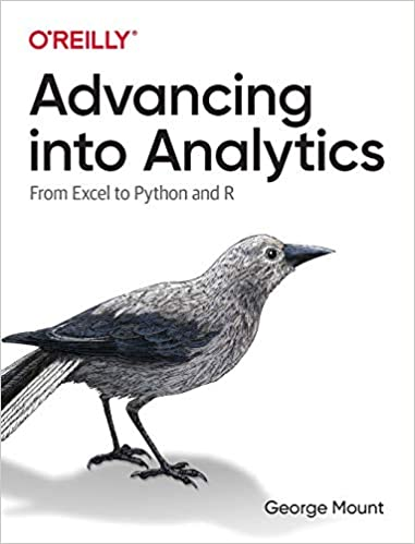 Advancing into Analytics: From Excel to Python and R (True PDF)-yangyanghub